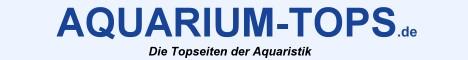 Aquarium-Tops.de